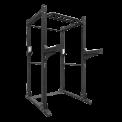 Profesjonelt power rack