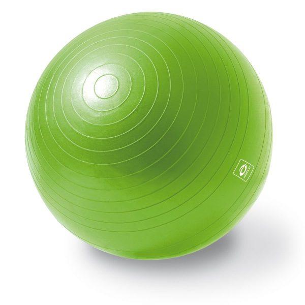 Abilica fitnessball 65-75cm