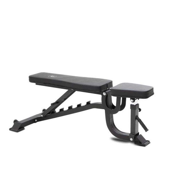 132113-Abilica-Premium-FID-Bench-2.0-800x800-(5)
