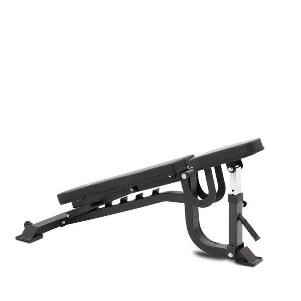 132113-Abilica-Premium-FID-Bench-2.0-800x800-(6)