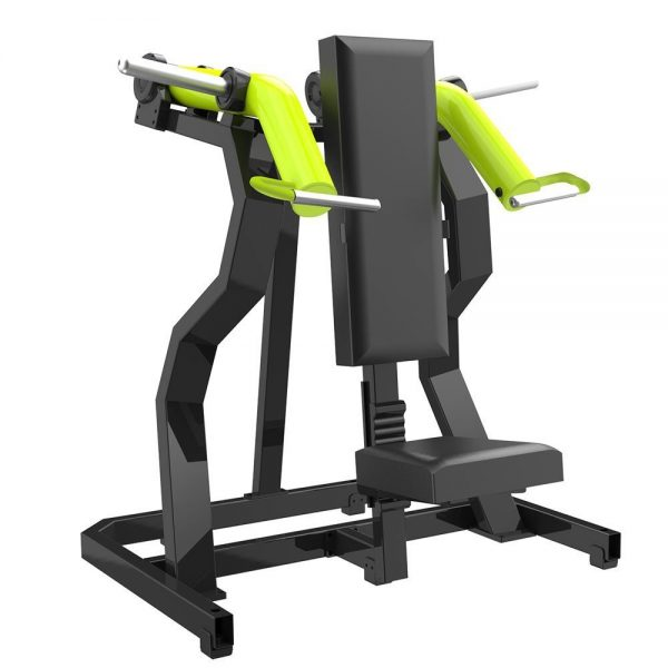 DHZ Y900Z Shoulder Press