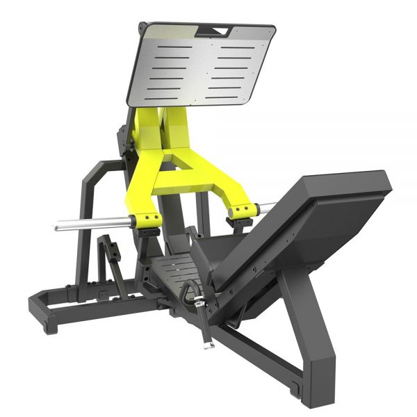 DHZ Y900Z Leg Press