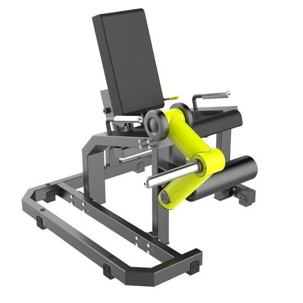 DHZ Y900Z Leg Extension