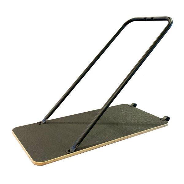 Abilica XC-Classic 2000 FloorStand