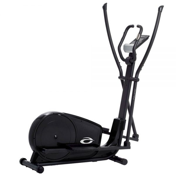 AbilicaAbilica Journey BT Ellipsemaskin Crosstrainer