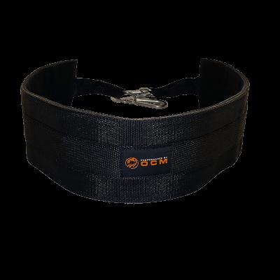 OCM Belt Squat Belt