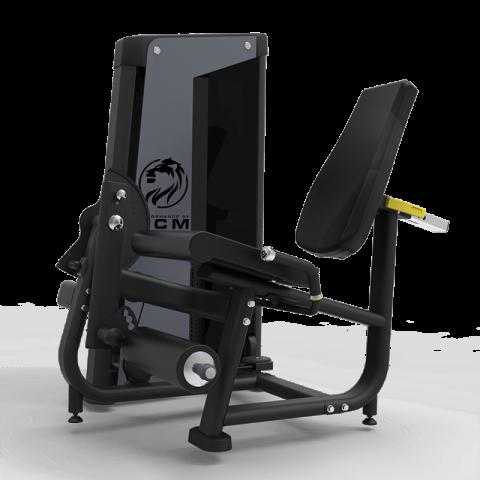 Lårstrekk maskin / Leg extension - OCM Performance Line Leg Extension