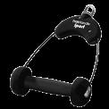Trakhandle Sport - Roterende enkelt håndtakk til trekkapparat
