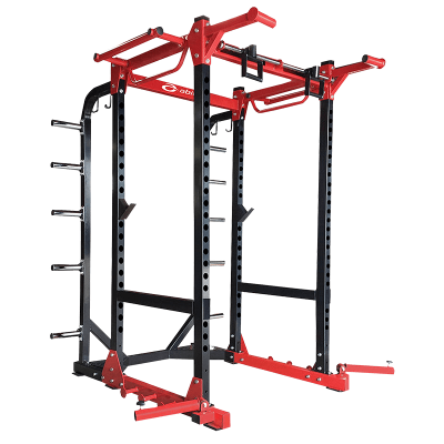 Power Cage 8005