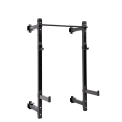Veggmontert Power Rack