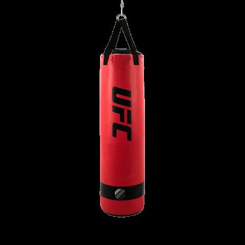 UFC Heavy Bag 36 kg