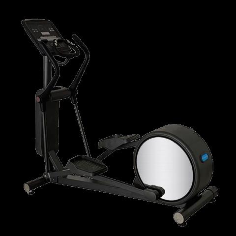 Ellipsemaskin - OCM Elliptic Crosstrainer