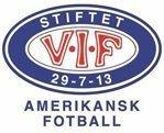 amerikansk fotball logo