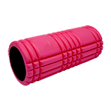 Foam Roller/Triggerpunkt