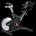 Abilica Premium Pro Spinningsykkel