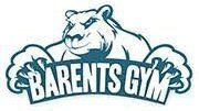 barents gym